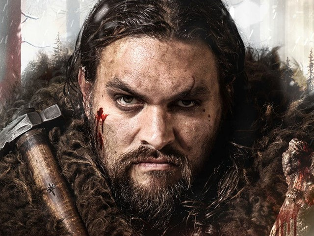 Jason Momoa's Frontier Gets Season 3 Order from Netflix