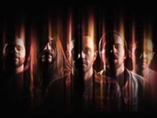 Between The Buried And Me Confirm Manchester And London Shows As Part Of Autumn European Tour