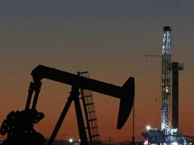 Oil Giant Slashes Jobs Amid Shale Slowdown