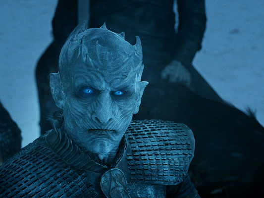 """""""Game of Thrones"""" Season 7 Premiere: What Time & Channel Does """"GoT"""" Come On?"""