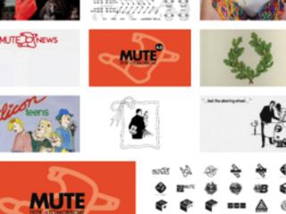 Mute Virtual Backgrounds