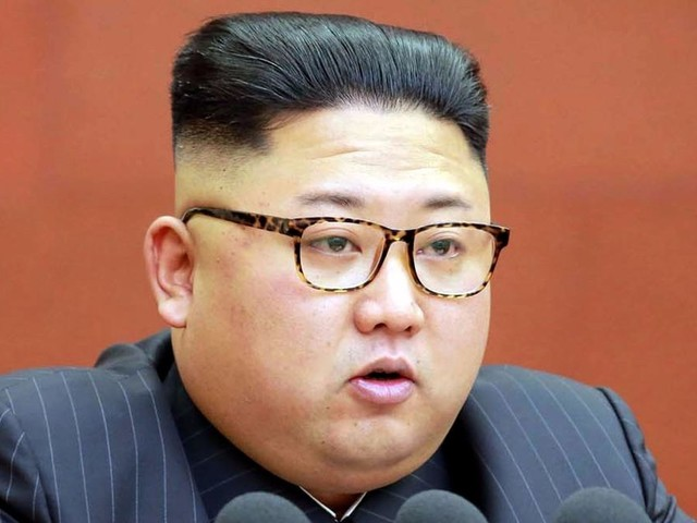 North Korea hacks UK TV company, in retaliation for fictional show about it