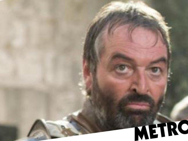 Game Of Thrones star Ian Beattie cheesed off at having series spoiled by co-star despite special measures