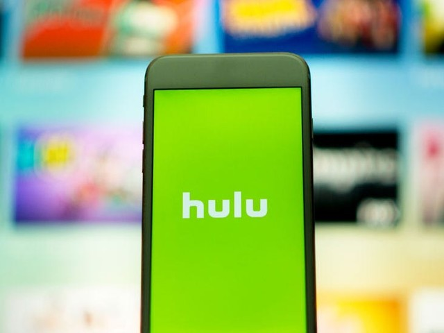 You can watch HBO content live on Hulu with subscriptions to both services – here's how