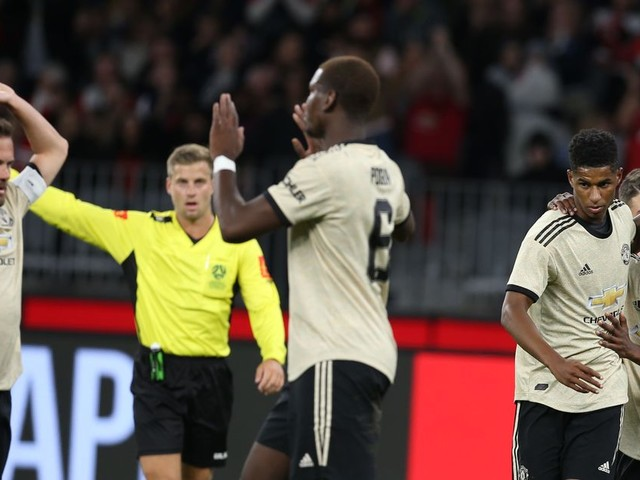 What TV channel is Manchester United vs Leeds United on? Kick-off time, team news, odds and predictions