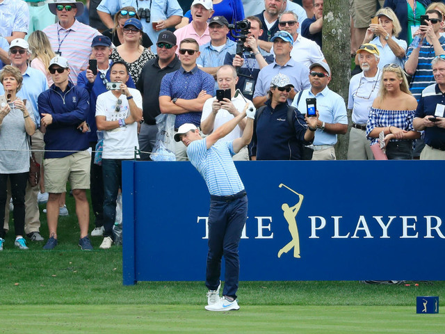 The Players: a big opportunity awaits defending champion Rory McIlroy