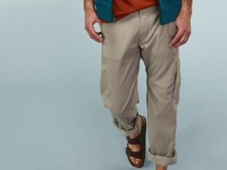 The best hiking pants you can buy