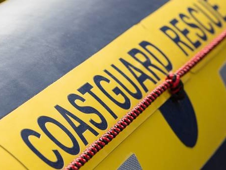 Search launched for plane missing in the English Channel