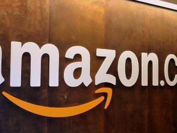 DIGITAL HEALTH BRIEFING: Amazon, Berkshire, JPMorgan to launch healthcare company — Mobile tech is transforming hospitals — Omada Health launches new trial