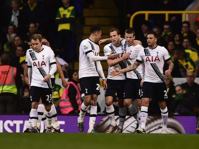 Tottenham 2017/18 Season Preview: Key player to look forward to and predictions
