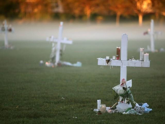 "The ""Politicize My Death"" Pledge Is What Happens When Gun Violence Activists Stop Being Polite"