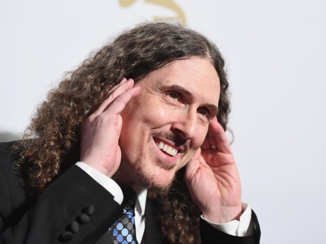 "The Unexpected Longevity of ""Weird Al"" Yankovic"