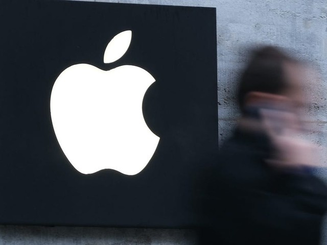 Ex-Apple employee claims company fired him and knew about his past comments on women, people of color (AAPL)