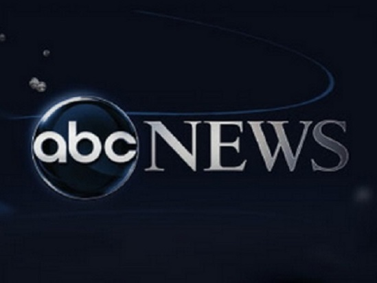ABC News Announces Hosts and Rules for Third Democratic Presidential Debates