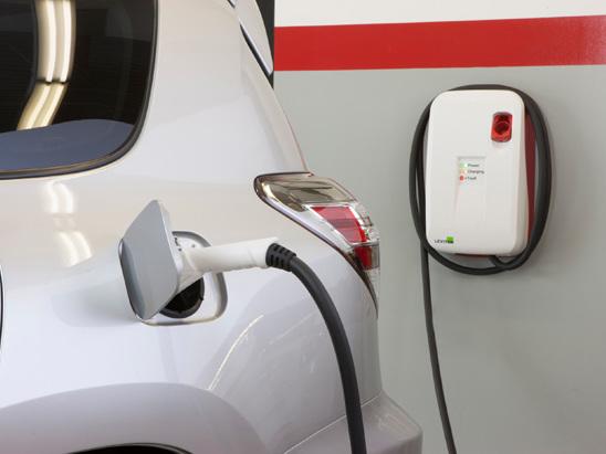 Report: Toyota Long-Range EV Set to Arrive in 2022
