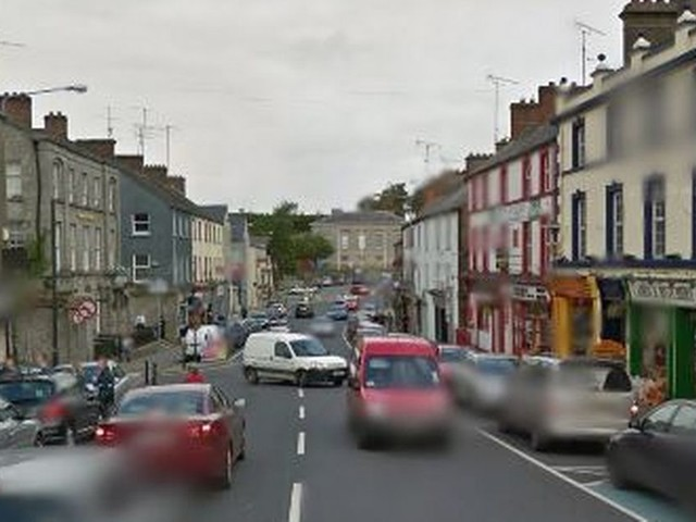 Man charged over serious assault in Carrickmacross, Co Monaghan that left victim fighting for life