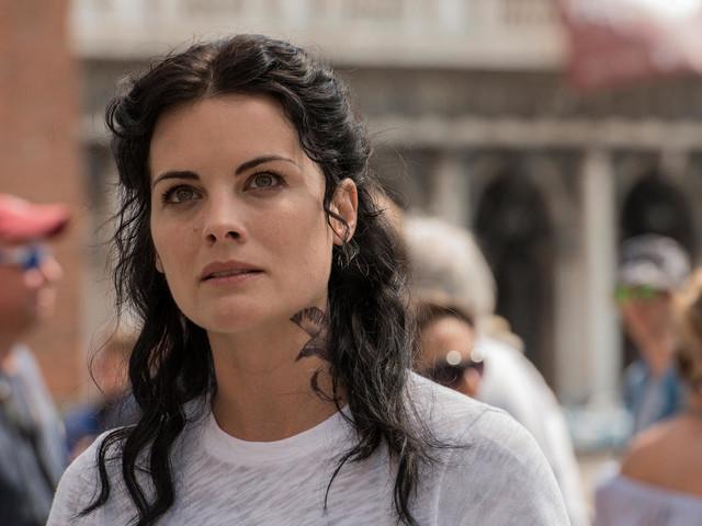 Blindspot's New Trailer Shows off a Global Season 3