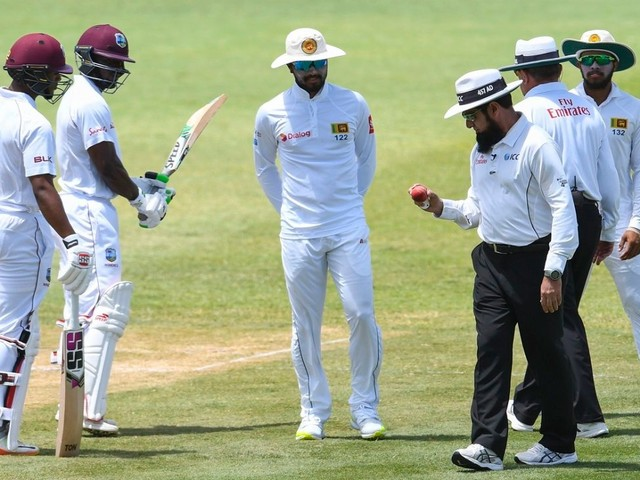 Chandimal to miss four more games over spririt of cricket breach