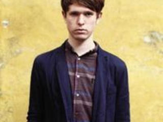 James Blake Announces Second Shows In Bristol And London Due To Demand