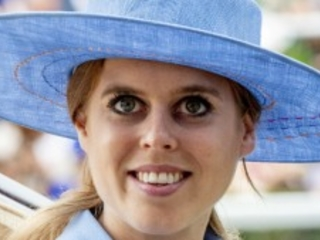 Elin Nordegren is 'surprised that people care this much that she's pregnant'