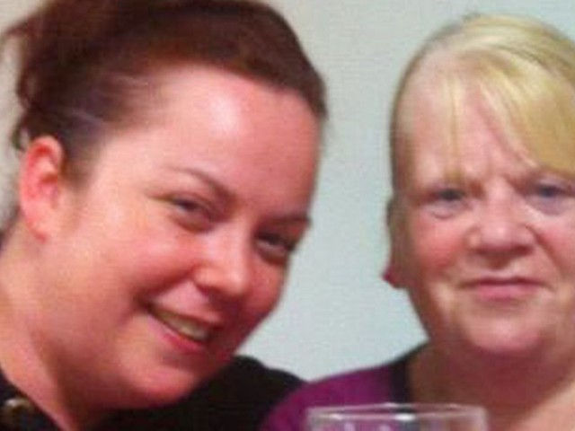 Three women killed in horror crash as they returned home from holiday with husbands travelling just behind them