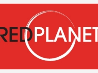 Red Planet Recruitment: Worldwide Flights Travel Consultants