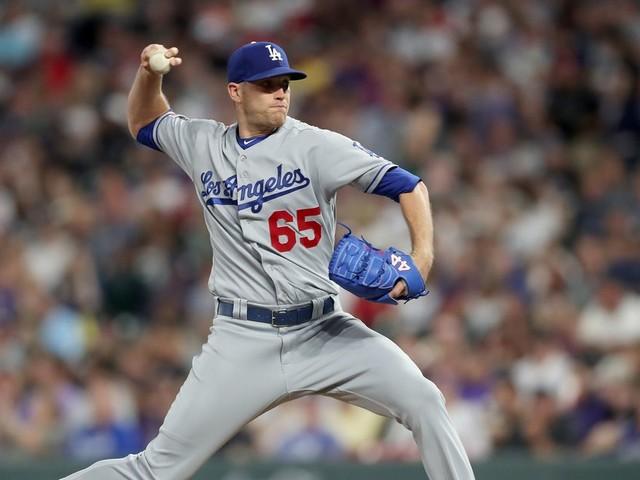 Minor league options can be a major league headache, but it beats the alternative