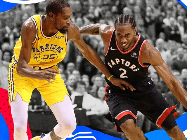 The 5 biggest questions of NBA free agency 2019