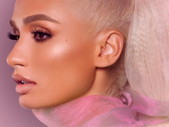 "Pia Mia Flees A Toxic Relationship On Comeback Single ""Bitter Love"""