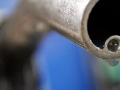 U.S. Gasoline Prices Rally Once Again After A Brief Dip