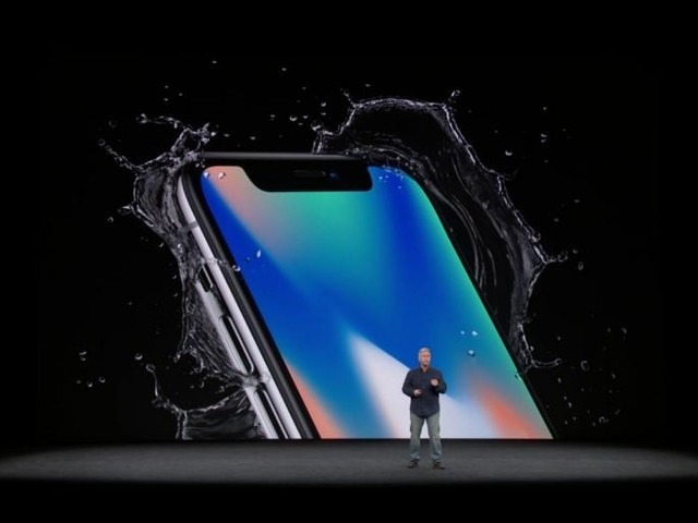 What You'll Get in Apple's New iPhones