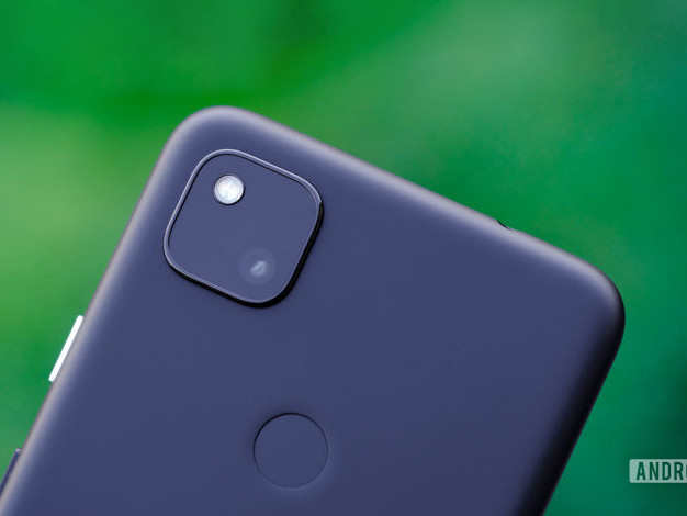 The best Google Pixel 4a cases you can get