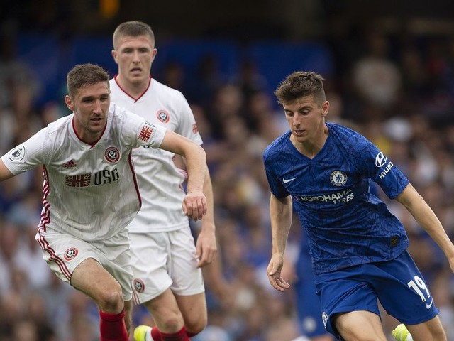 Sheffield United vs. Chelsea, Premier League: Preview, team news, how to watch
