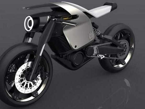 Multiple Electric Bajaj Two-wheelers To Be Sold Under Urbanite Brand