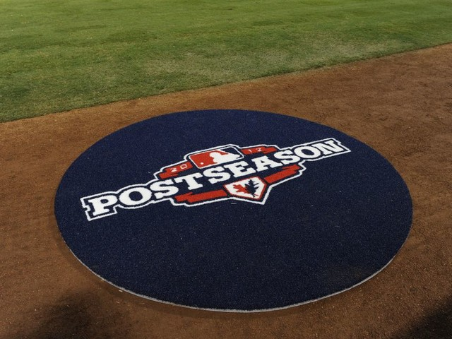 MLB's proposed postseason expansion would reward mediocrity