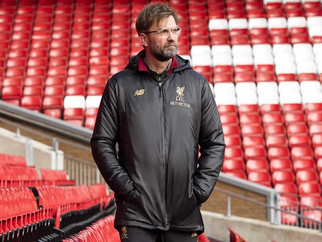 Mark Lawrenson gives his prediction for Liverpool FC v Huddersfield