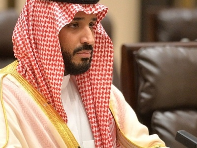 Saudi Sheikdown: Arrested Royals Offered A Deal - Your Money For Your Freedom