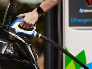 Peak oil? Five lessons from BP's landmark Energy Outlook