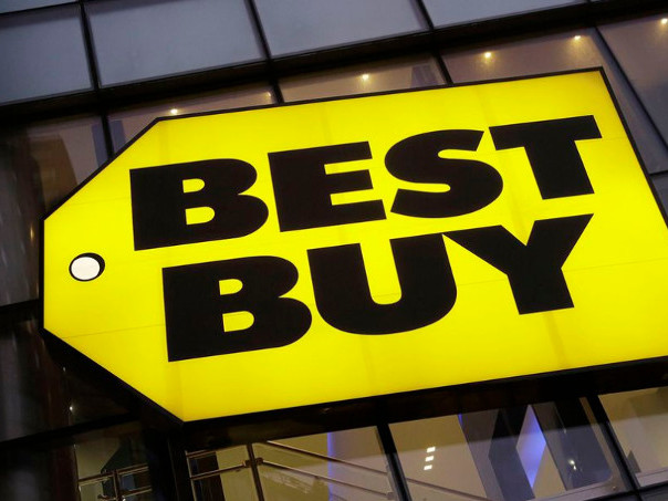 Best Buy President's Day sales: here are the best deals