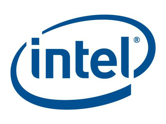 Intel Releases Graphics Driver 15.46 for Windows
