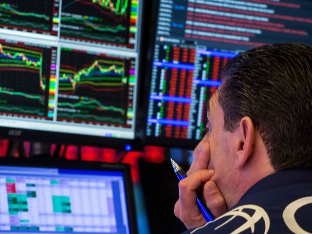 We spoke with 3 financial experts, who said to make these 4 trades right now to get ahead of surprising gains when earnings season starts next month