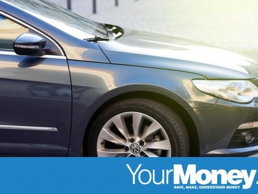 Cheap Car Insurance In Deridder Louisiana
