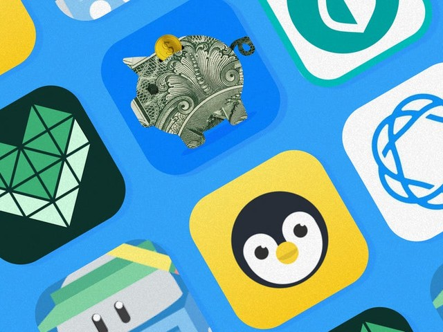 The best budgeting apps to use right now