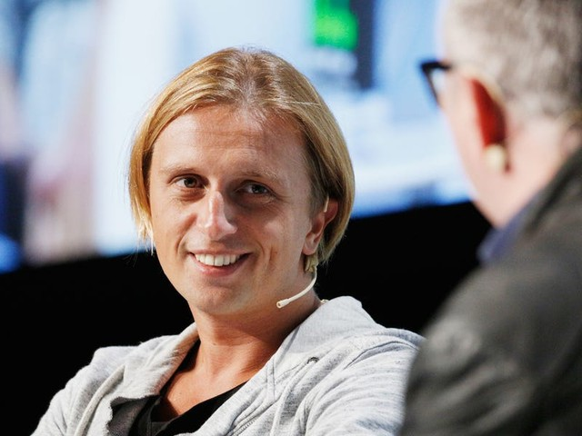 London fintech unicorn Revolut is in talks to raise $1.5 billion from JPMorgan as funding plans grow