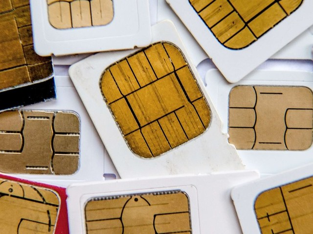 sim only deals uk with internet