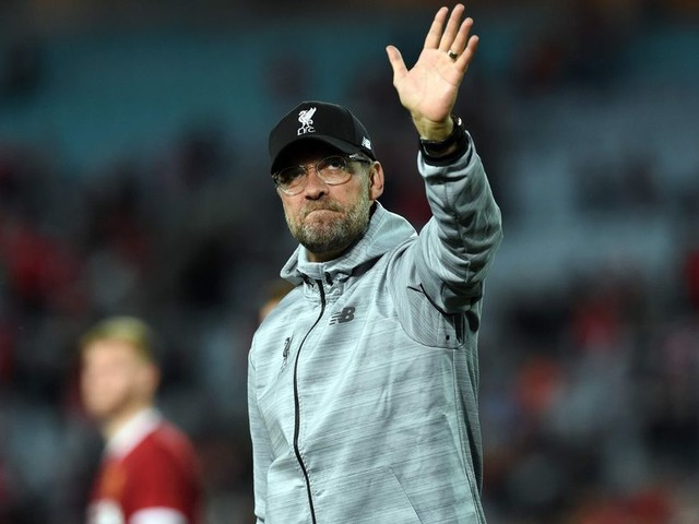 Liverpool transfer news and rumours: Reds join Arsenal in race for Bordeaux striker Gaetan Laborde?