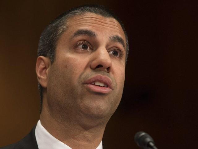 FCC planning to scrap Obama-era net neutrality rules