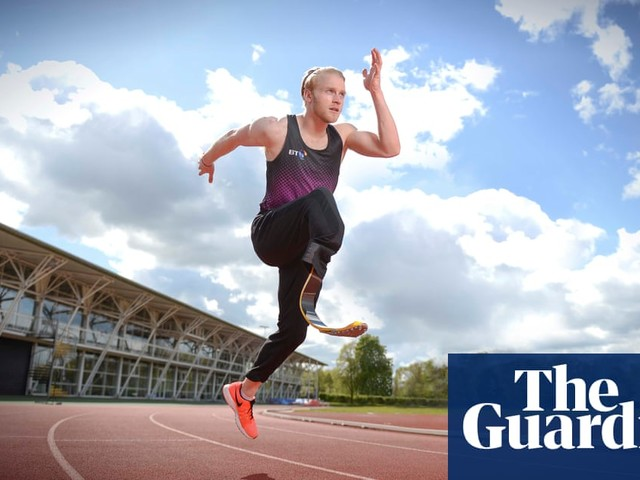 Paralympics to join events that must be shown on free-to-air TV