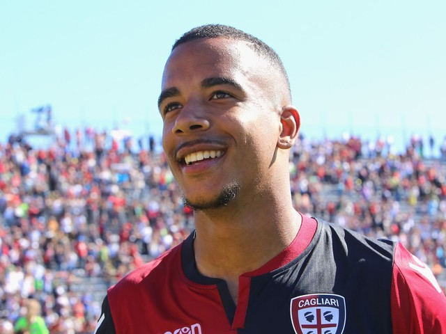 Miangue returns to Cagliari; Dimarco signs for Sion
