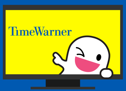 Time Warner will spend $100M on Snapchat original shows and ads